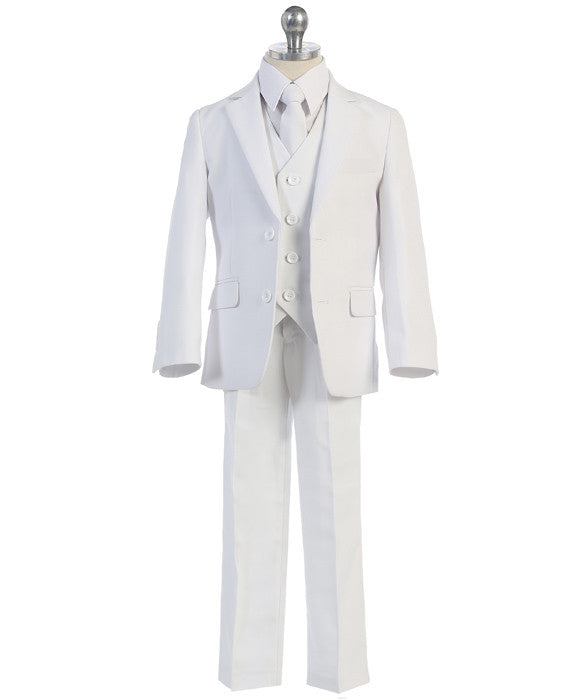 #fy5-702 white-slim fit
