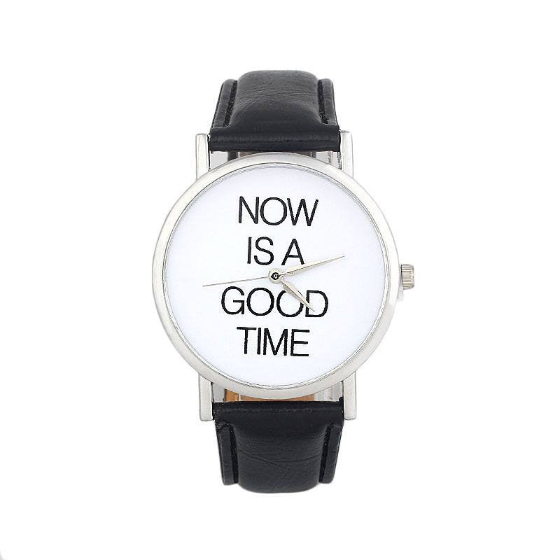 Now is a good time watch store 123 abc 3