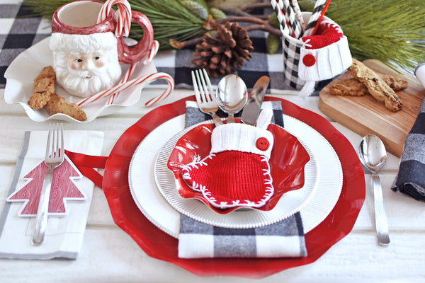 Styling the Perfect Holiday Party Just Got Easier!