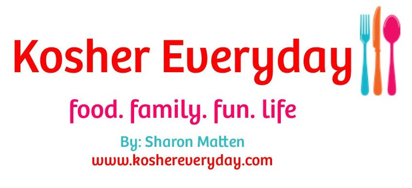 Kosher Everyday