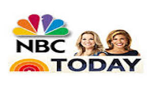 The Today Show with Kathie Lee and Hoda