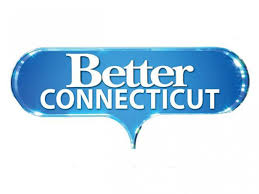 WFSB Better Connecticut