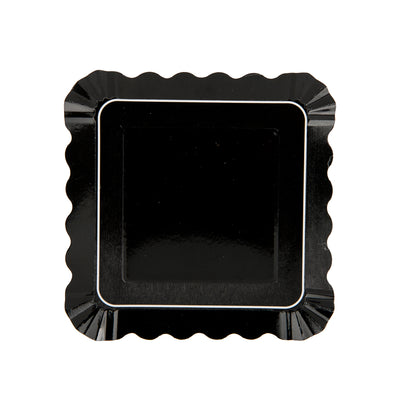 Appetizer Plate - Large
