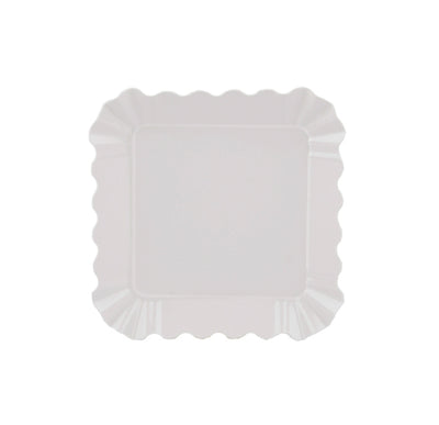 Appetizer Plate -  Small