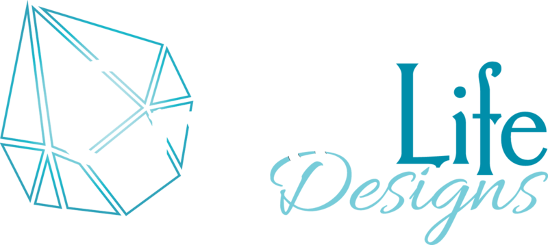 Crystal Life Designs