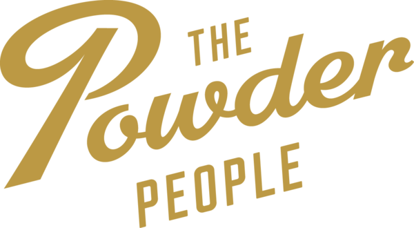The Powder People