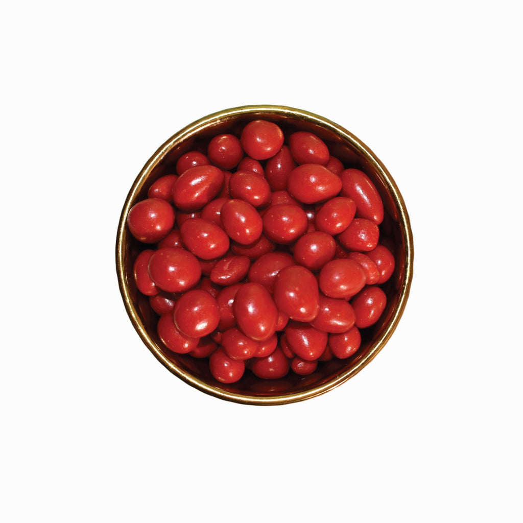 Boston Baked Beans | Lolli and Pops