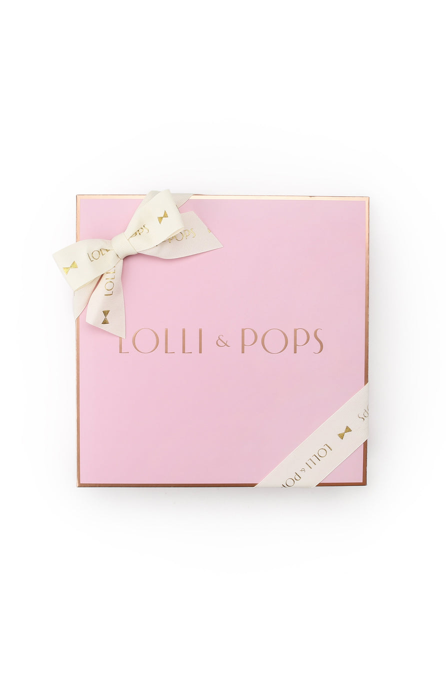 Everything Sweet Gift Box