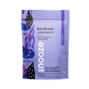 Kindroot Snooze Lozenges