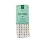 Lolli & Pops Peppermints Tin