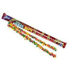 Nerds Rope