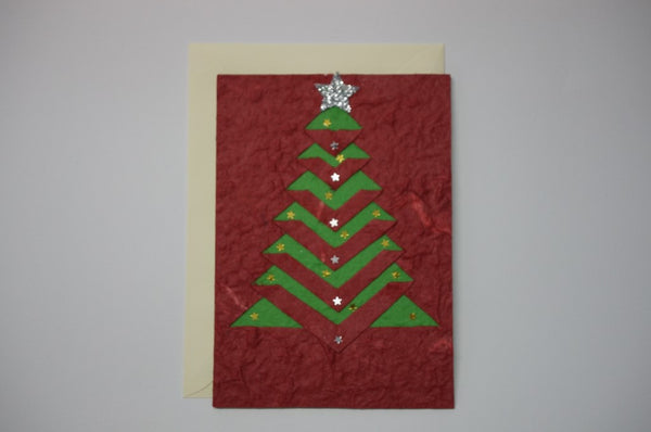 Tree and Star Envelope