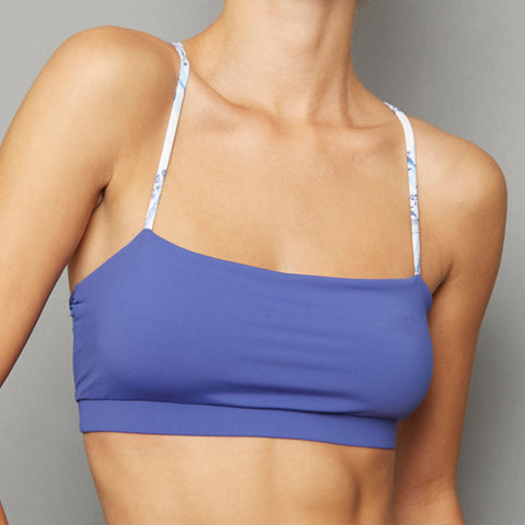 Jewel Bra Top