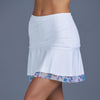 Sisily Breeze Skort (white)