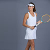 Club Whites Tennis Dress