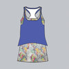 Edge Tennis Dress