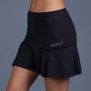 Blues Fontina Skort (black)