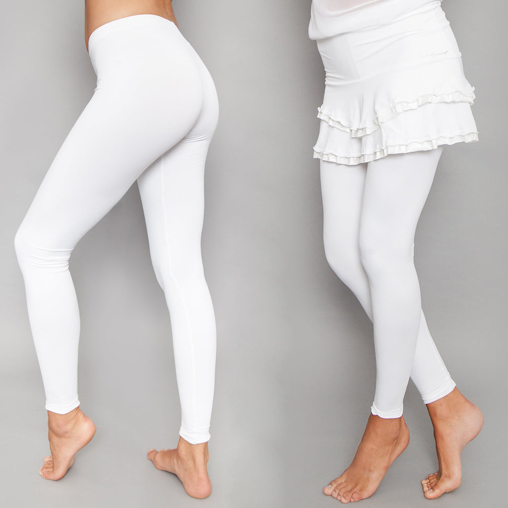 UV Block Leggings