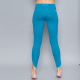 Trista Inverted Pocket Legging