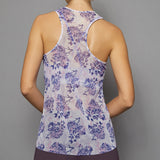 Serenity Layer Top (print)