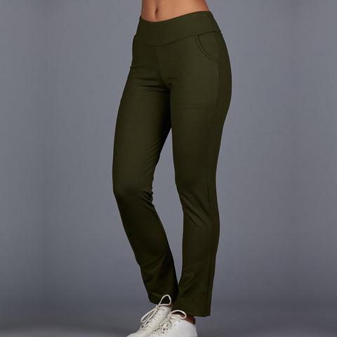 Royal Sport Legging