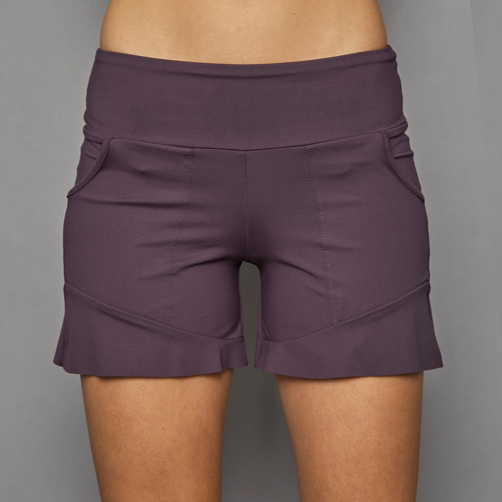 Serenity Pocket Short