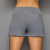 Rhapsody Pocket Short