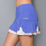 Edge Luna Skort (blue)