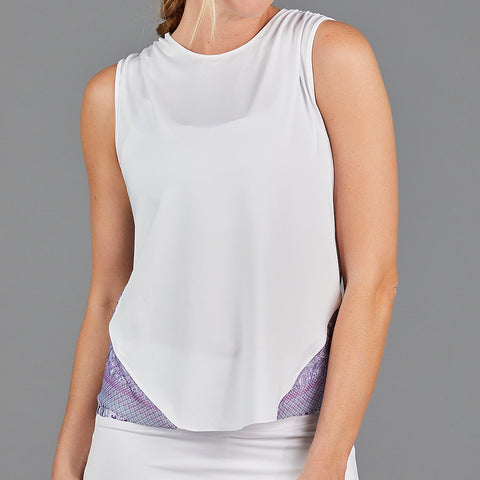 Djali Basic Top (wine)