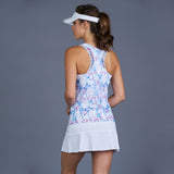 Sisily Tennis Dress