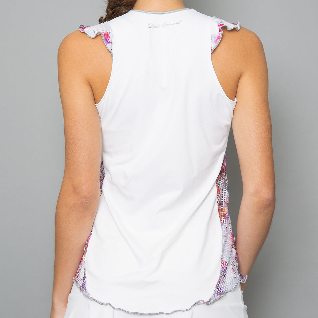 Army of Lovers Tank Top (white)
