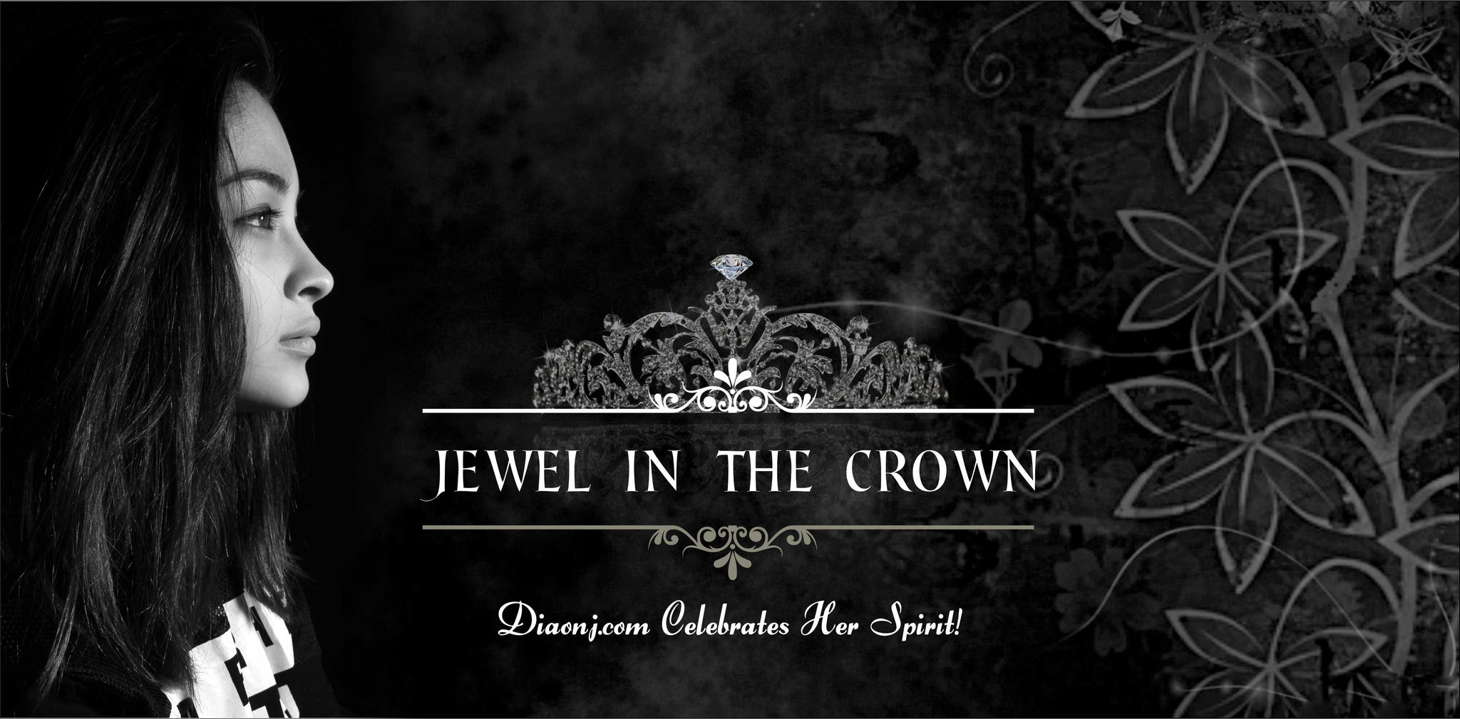Campaign_JewelinTheCrown