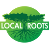 Local Roots Kombucha