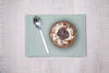Chocolate Banana Chia Pudding