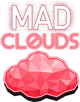 Mad Clouds