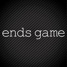 Ends Game