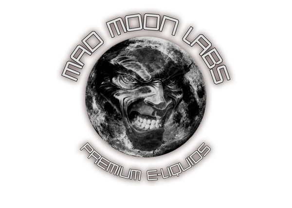 Mad Moon Labs