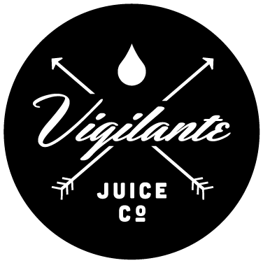 Vigilante Juice Co.