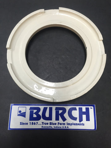 Burch Implements - Seed Bottom Spare Parts - Ring Gear - B105-0744 - Burch Implements