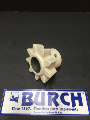 Burch Implements- Fertilizer Spare Parts - P31 Pinion Gear - B105-0736 - Burch Implements