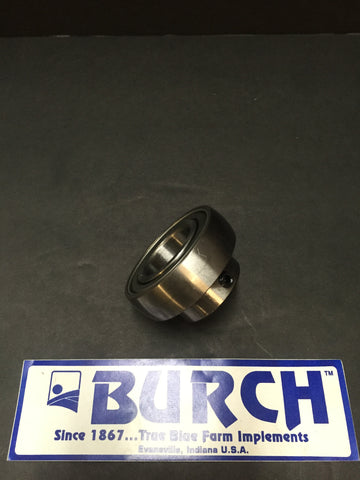 Burch Implements- Fertilizer Spare Parts - Ball Bearing - B7950A - Burch Implements