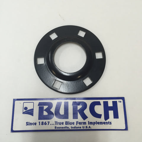 Burch Implements- Fertilizer Spare Parts - Flangette - B114-0179 - Burch Implements