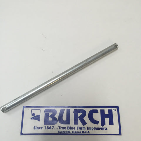 "Burch Implements - Seed Bottom Spare Parts - Pin 3/8 x 7"" - B105-0638 - Burch Implements"