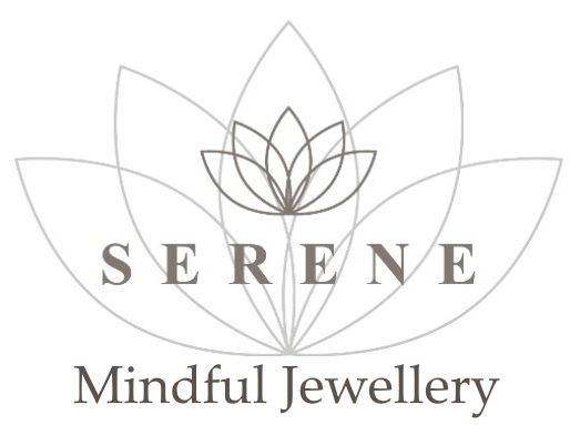 Serene Mindful Jewellery