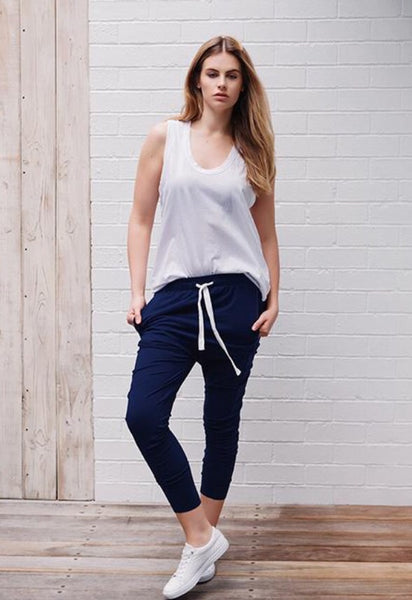 Gertie Slouch Pant