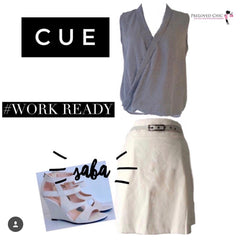 https://www.prelovedchic.com.au/products/cue-skirt-brand-new-size-14