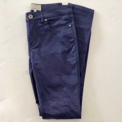 T by Bettina Liano Pants Size 6 / 34""