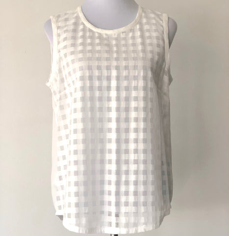 Country Road Sleeveless Size L