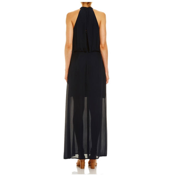 SABA Maxi Dress Size 14 - Brand New This Season