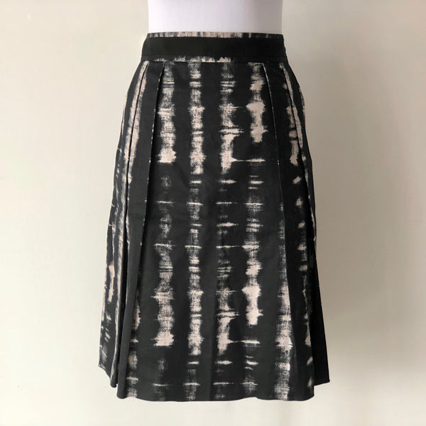 David Lawrence Skirt Size 12